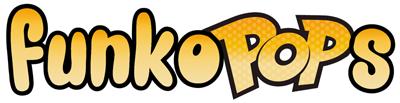 funkopops.nl Logo