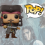 Pirates of the Caribbean: Dead Men Tell No Tales Funko Pop Pre order