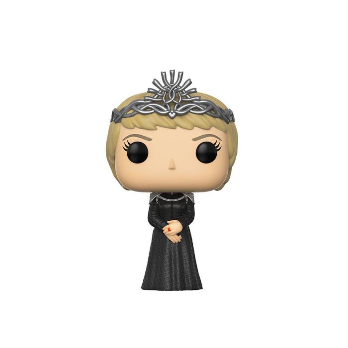 Cersei Lannister Funko Pop