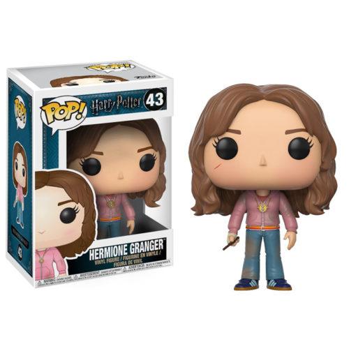 Hermione Granger Funko Pop
