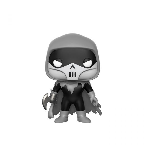 Phantasm Funko Pop