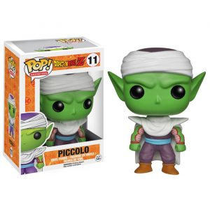 Piccolo Funko Pop