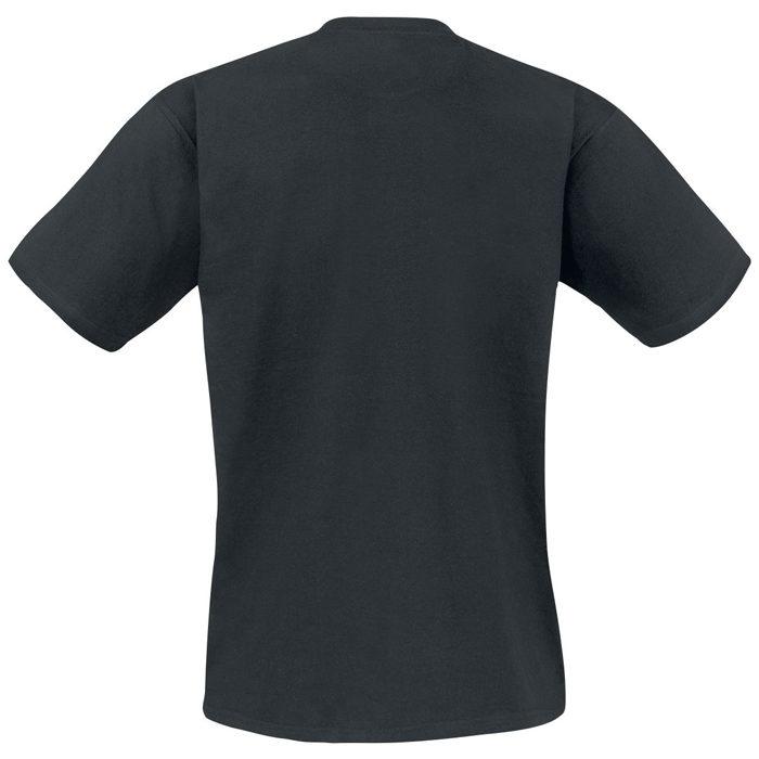Awwww Bitch T-shirt