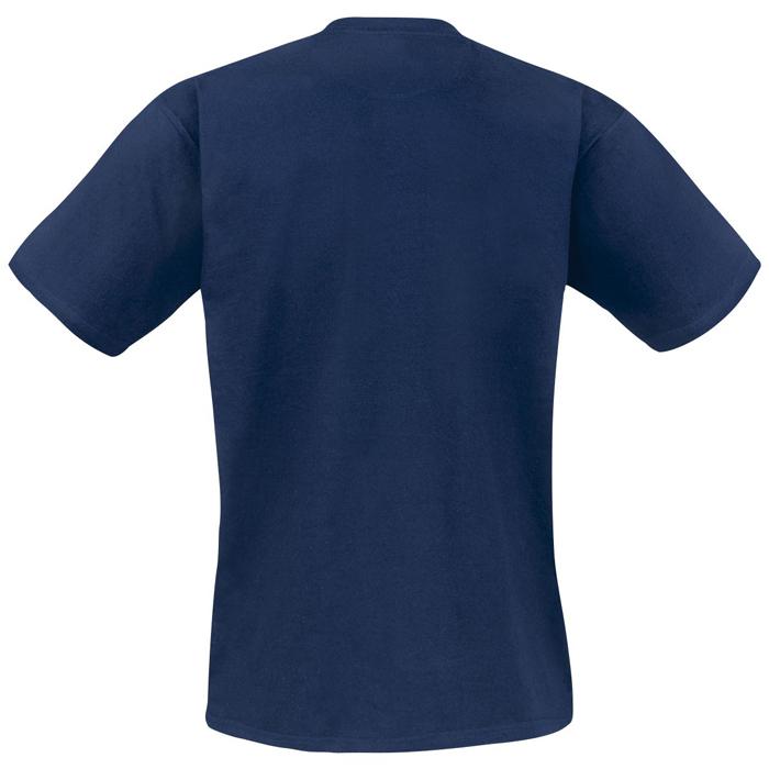Riggity Riggity Wrecked T-shirt