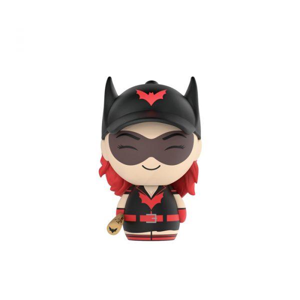 Batwoman Bombshells Dorbz