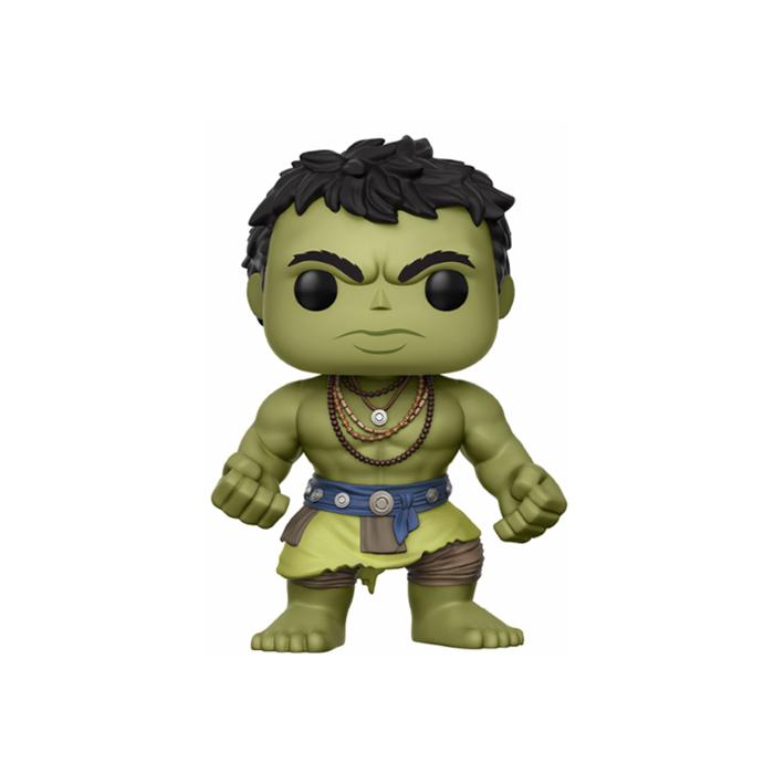Casual Hulk Nycc Funko Pop Bestel Je Nu Hier Online