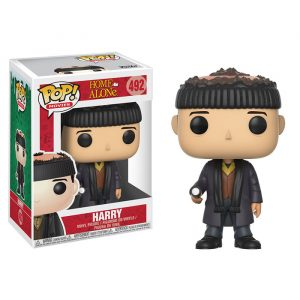 Harry Funko Pop