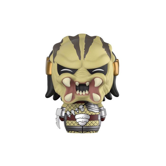 Predator Dorbz
