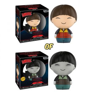 Will Dorbz
