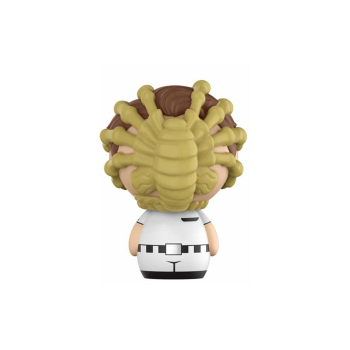 Face Hugger Exclusive Dorbz