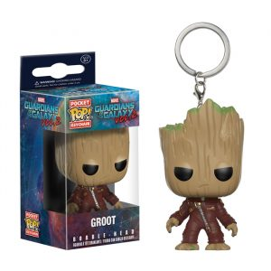 BIJLAGEDETAILS Groot-Pocket-Pop-Keychain