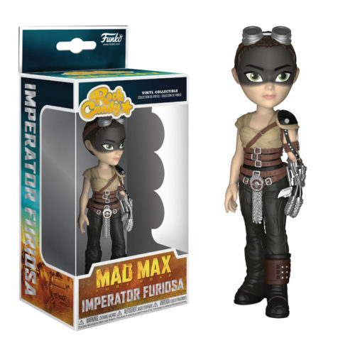 Imperator Furiosa Rock Candy