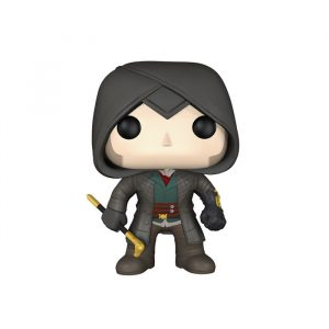 Jacob Frye Funko Pop