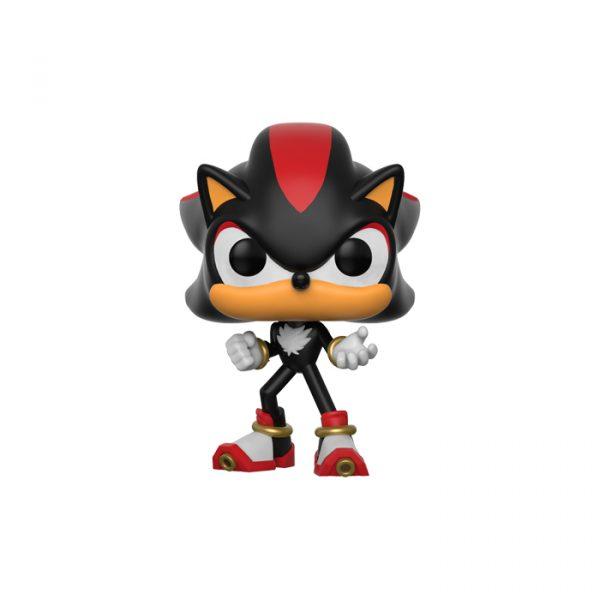 Shadow Funko Pop