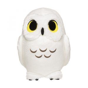 Hedwig SuperCute Plush