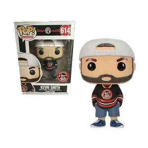 Kevin Smith Secret Stash Funko Pop