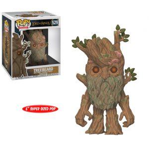 Treebeard Funko Pop