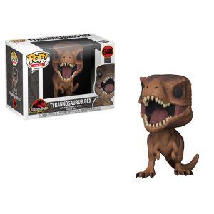Tyrannosaurus Rex Funko Pop