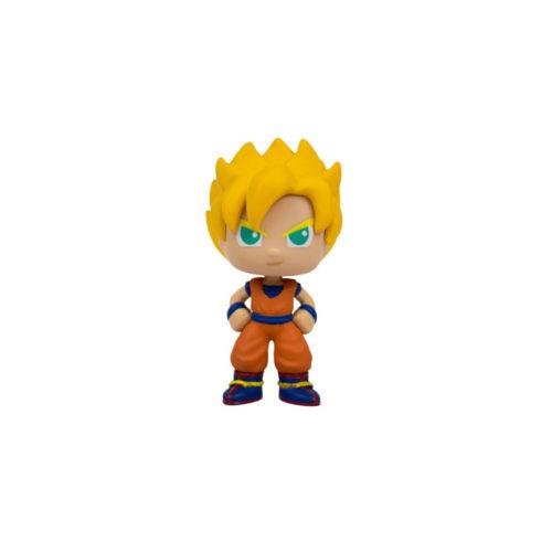 Goku Super Saiyan Mystery Mini