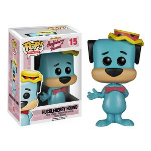 Huckleberry Hound Funko Pop