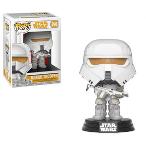 Range Trooper Funko Pop