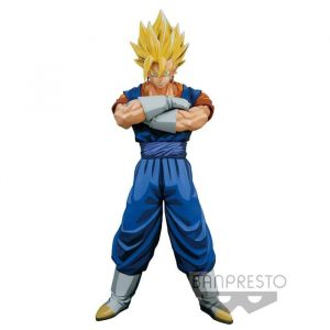 The Vegito Figure Master Stars Piece