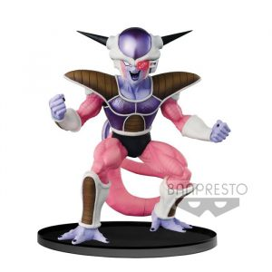 WFC Volume 3 Frieza