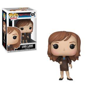 Lois Lane Funko Pop