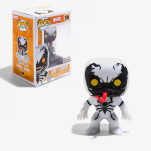 Anti Venom Funko Pop