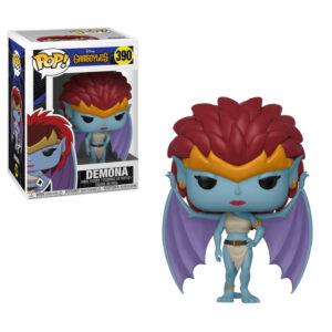 Demona Funko Pop