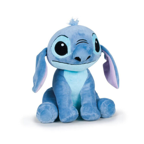 Stitch Knuffel