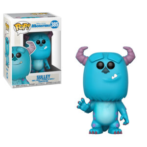 Sully Funko Pop