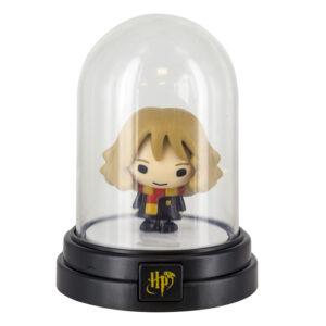 Mini Bell Jar Light Hermione Harry Potter