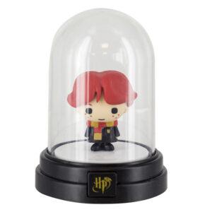 Mini Bell Jar Light Ron Harry Potter
