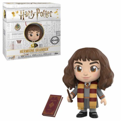 Hermione Ganger Exclusive 5 Star Funko