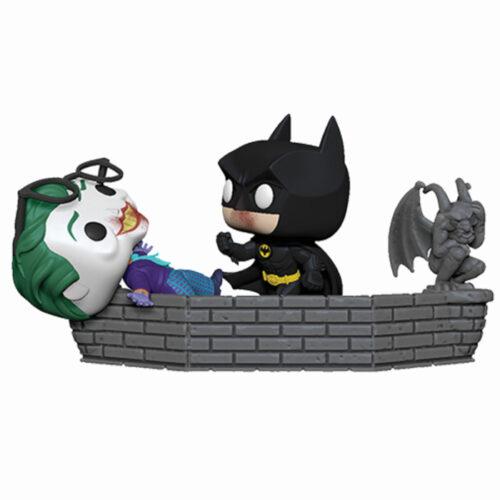 Batman and Joker (1989) Funko Pop