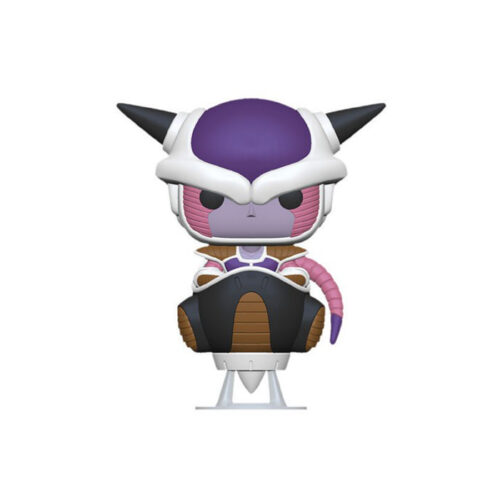 Frieza Funko Pop