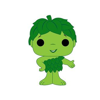 Sprout Funko Pop