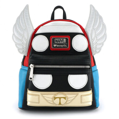 Thor Mini Backpack Loungefly