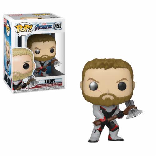 Thor - Avengers Endgame Funko Pop
